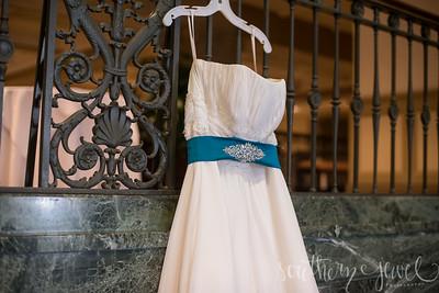 Carrero Wedding-7