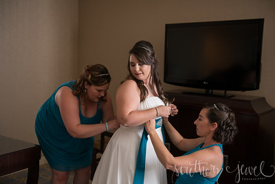 Carrero Wedding-26