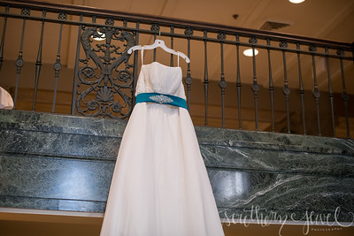 Carrero Wedding-8