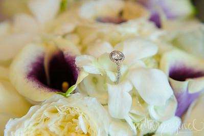 Alexander Wedding-17