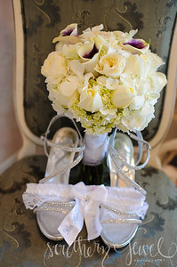 Alexander Wedding-15