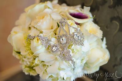 Alexander Wedding-16