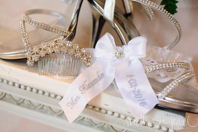 Alexander Wedding-8