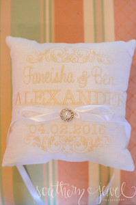 Alexander Wedding-9