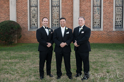 McKoy Wedding-12