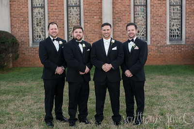 McKoy Wedding-15