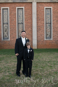 McKoy Wedding-9