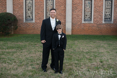 McKoy Wedding-8