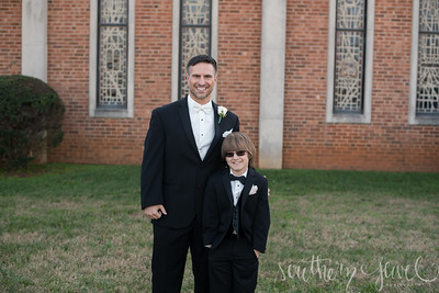 McKoy Wedding-7
