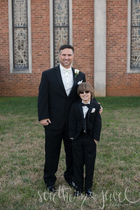 McKoy Wedding-6