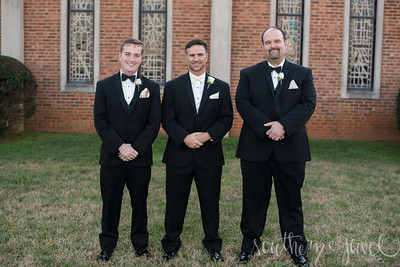 McKoy Wedding-16