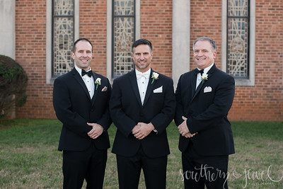 McKoy Wedding-11
