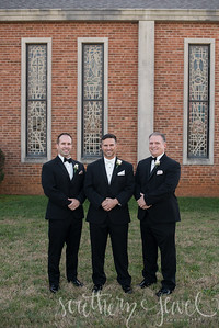 McKoy Wedding-13