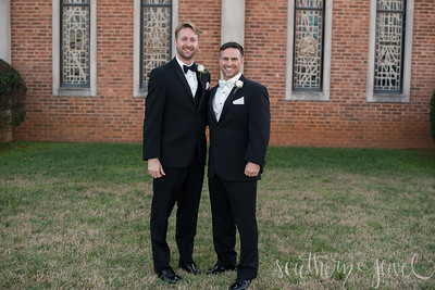 McKoy Wedding-19
