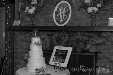 Vachon Wedding-16