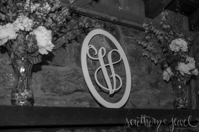 Vachon Wedding-12