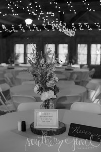 Vachon Wedding-2