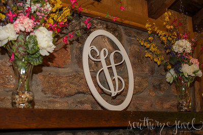 Vachon Wedding-11
