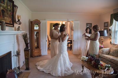 Jackson Wedding-21
