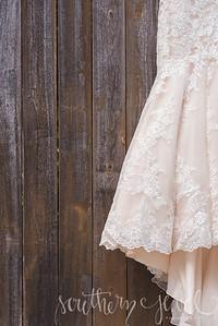 Jackson Wedding-19