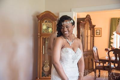 Jackson Wedding-25