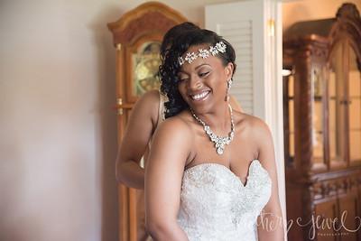 Jackson Wedding-24