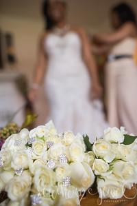 Jackson Wedding-27