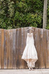 Jackson Wedding-15