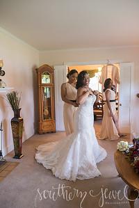 Jackson Wedding-20