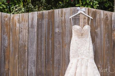 Jackson Wedding-18