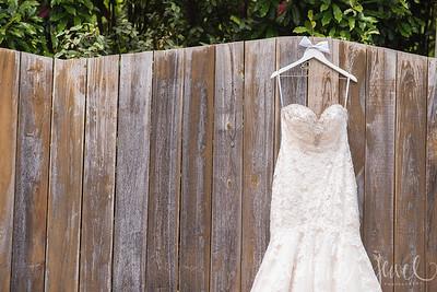 Jackson Wedding-17