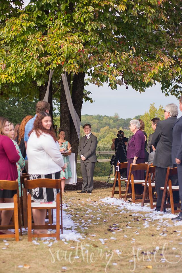 Ruinard Wedding-317