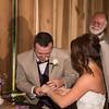 Turner Wedding-528