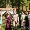 Turner Wedding-316