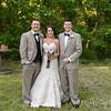 Turner Wedding-373
