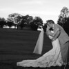 Turner Wedding BW-690