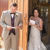 Turner Wedding-152