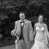 Turner Wedding BW-459