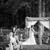 Turner Wedding BW-280