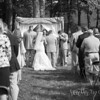 Turner Wedding BW-258