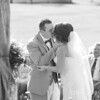 Turner Wedding BW-304