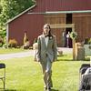 Turner Wedding-219