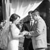Turner Wedding BW-293