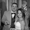 Turner Wedding BW-530