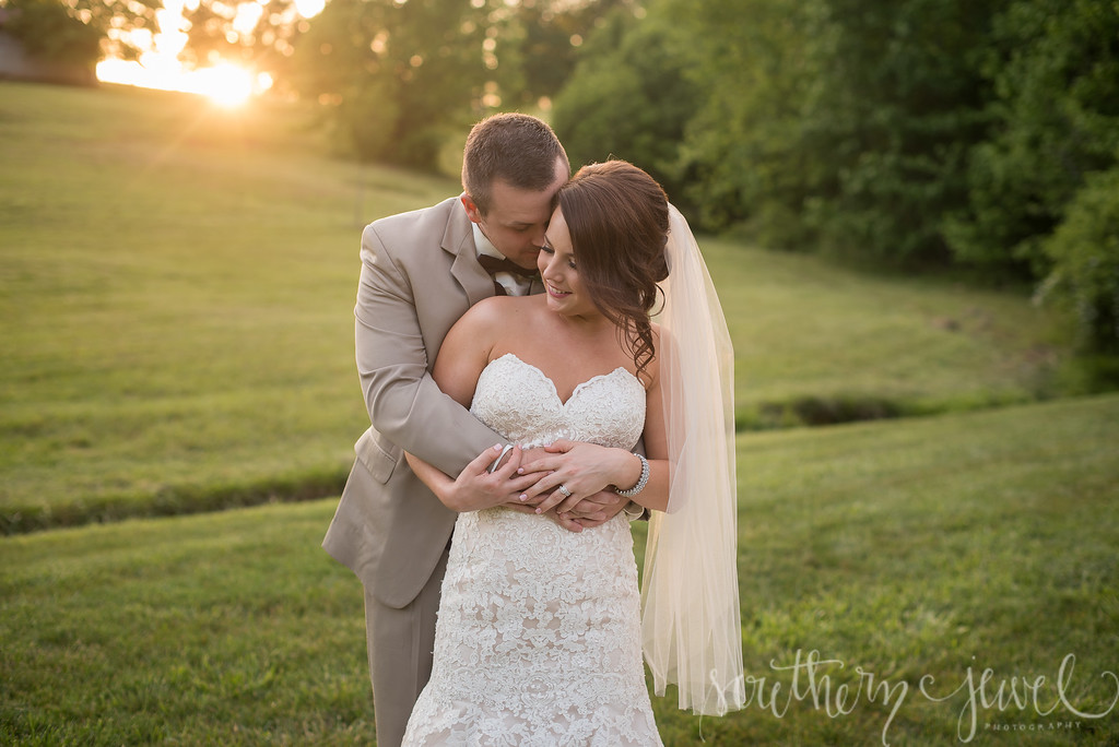 Turner Wedding-673