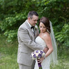 Turner Wedding-419