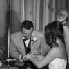 Turner Wedding BW-528