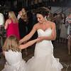 Ouellette Wedding-642