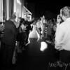 Ouellette Wedding BW-717