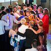 Ouellette Wedding-687